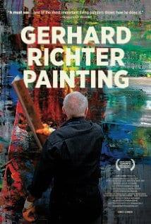 gerhard-richter-painting