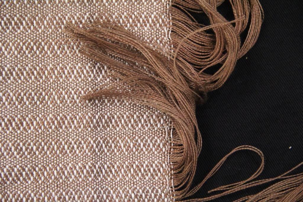 Andrea Blackmon Weaving